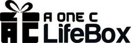 A1C A ONE C LIFEBOX