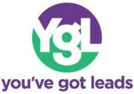 YGL YOU'VE GOT LEADS