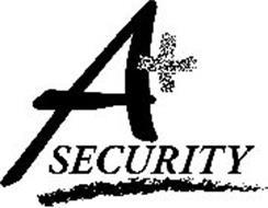 A+ SECURITY