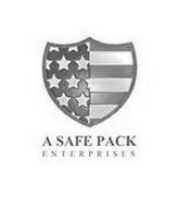 A SAFE PACK ENTERPRISES