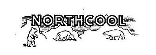 NORTHCOOL