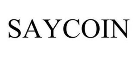 SAYCOIN