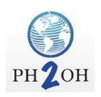 PH2OH