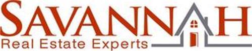 SAVANNAH REAL ESTATE EXPERTS
