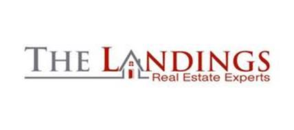 THE LANDINGS REAL ESTATE EXPERTS