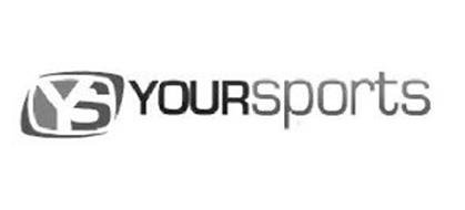 YS YOURSPORTS