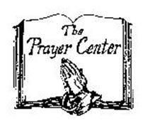 THE PRAYER CENTER