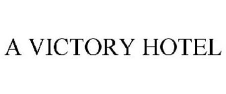 A VICTORY HOTEL