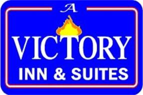A VICTORY INN & SUITES