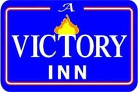 A VICTORY INN