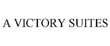 A VICTORY SUITES