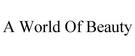 A WORLD OF BEAUTY