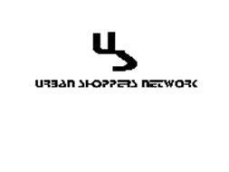 US URBAN SHOPPERS NETWORL