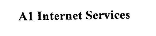 A 1 INTERNET SERVICES