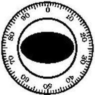 A-1 Lock & Safe Service, Inc.