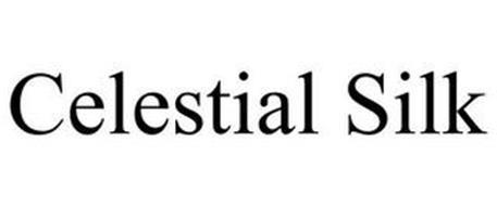 CELESTIAL SILK
