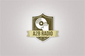 A2B RADIO