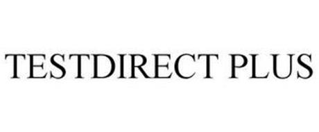 TESTDIRECT PLUS