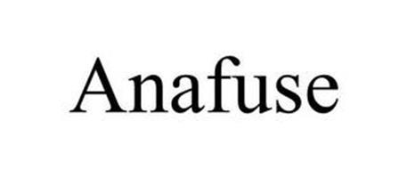 ANAFUSE
