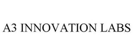 A3 INNOVATION LABS