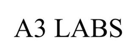 A3 LABS