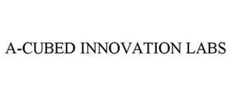 A-CUBED INNOVATION LABS