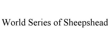 WORLD SERIES OF SHEEPSHEAD