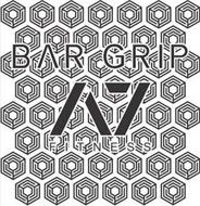 BAR GRIP A7 FITNESS