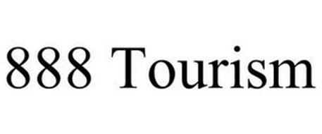 888 TOURISM