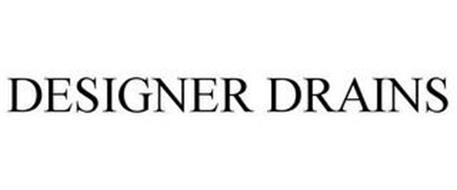 DESIGNER DRAINS