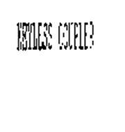 KEYLESS COUPLER