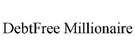 DEBTFREE MILLIONAIRE