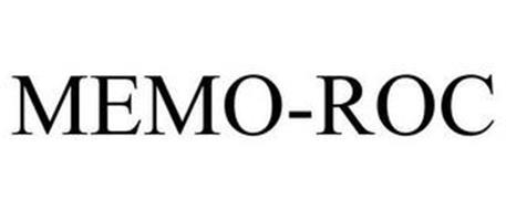 MEMO-ROC
