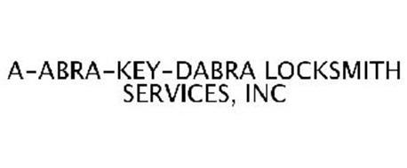A-ABRA-KEY-DABRA LOCKSMITH SERVICES, INC