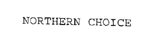NORTHERN CHOICE