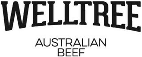 WELLTREE AUSTRALIAN BEEF