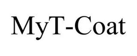 MYT-COAT
