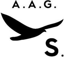 A.A.G.S.