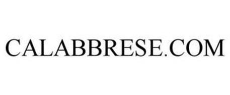 CALABBRESE.COM