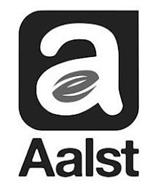 A AALST
