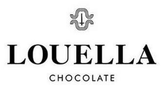 LOUELLA CHOCOLATE