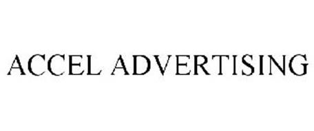 ACCEL ADVERTISING
