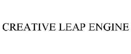 CREATIVE LEAP ENGINE