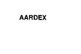 AARDEX