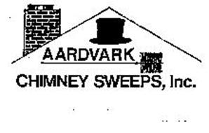 AARDVARK CHIMNEY SWEEPS, INC.