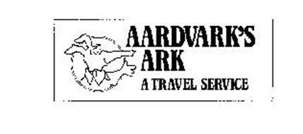 AARDVARK'S ARK A TRAVEL SERVICE