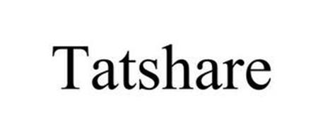 TATSHARE
