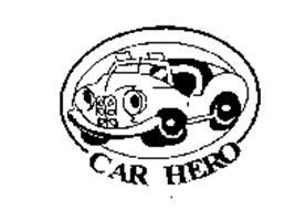 CAR HERO