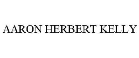 AARON HERBERT KELLY