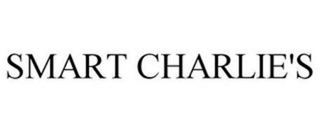 SMART CHARLIE'S